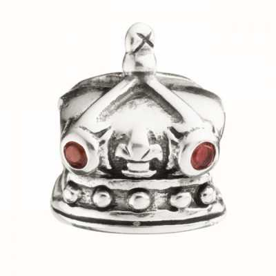 Chamilia Crown Jewels Charm JA-70
