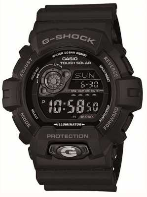 Casio G-Shock GR-8900A-1ER